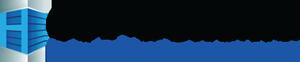 web hosting co-location domain name เว็บโฮสติ้ง โคโลเคชั่น จำหน่าย Server จดชื่อโดเมน